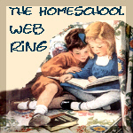The Homeschool Webring